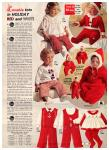 1972 Montgomery Ward Christmas Book, Page 165