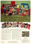 1966 JCPenney Christmas Book, Page 228