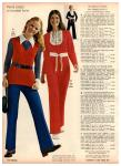 1972 JCPenney Christmas Book, Page 238