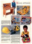 1989 JCPenney Christmas Book, Page 463