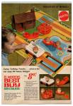 1974 Montgomery Ward Christmas Book, Page 319