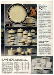 1980 Montgomery Ward Christmas Book, Page 251