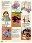 2000 JCPenney Christmas Book, Page 52