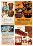 1966 Montgomery Ward Christmas Book, Page 465