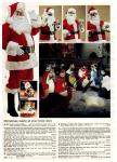 1984 Montgomery Ward Christmas Book, Page 400