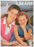 1993 Sears Spring Summer Catalog
