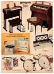 1976 Montgomery Ward Christmas Book, Page 411