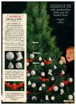 1971 Sears Christmas Book, Page 249