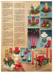 1966 Sears Christmas Book, Page 289