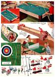 1963 Montgomery Ward Christmas Book, Page 327