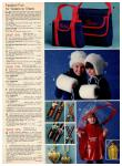 1980 JCPenney Christmas Book, Page 219