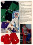 1989 JCPenney Christmas Book, Page 65