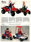 1986 JCPenney Christmas Book, Page 474
