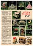 1977 Montgomery Ward Christmas Book, Page 169