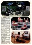 1984 Montgomery Ward Christmas Book, Page 95