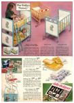 1973 Montgomery Ward Christmas Book, Page 234