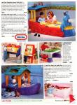 2002 Sears Christmas Book, Page 87