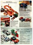 1980 Sears Christmas Book, Page 620
