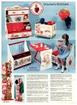 1981 JCPenney Christmas Book, Page 494
