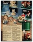 1978 Sears Christmas Book, Page 204