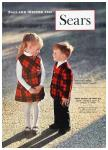 1966 Sears Fall Winter Catalog