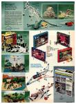 1979 JCPenney Christmas Book, Page 445