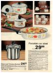 1978 Montgomery Ward Christmas Book, Page 272