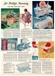 1962 Montgomery Ward Christmas Book, Page 275