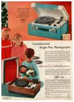 1966 Sears Christmas Book, Page 354