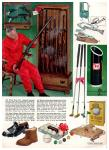 1962 Montgomery Ward Christmas Book, Page 23