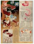 1970 Sears Christmas Book, Page 586