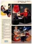 1978 JCPenney Christmas Book, Page 451