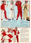 1971 Montgomery Ward Christmas Book, Page 152