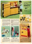 1978 Montgomery Ward Christmas Book, Page 425