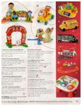 2009 Sears Christmas Book, Page 99