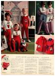 1966 JCPenney Christmas Book, Page 108