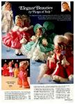 1971 Sears Christmas Book, Page 021