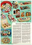 1966 Montgomery Ward Christmas Book, Page 442
