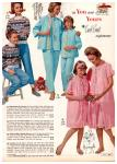 1962 Montgomery Ward Christmas Book, Page 149