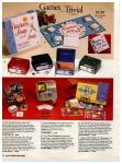 1999 JCPenney Christmas Book, Page 616