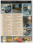 1978 Sears Christmas Book, Page 445