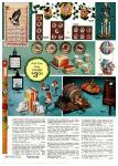 1965 Montgomery Ward Christmas Book, Page 456