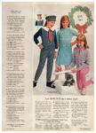 1966 Sears Christmas Book, Page 143