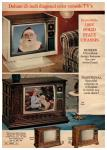 1974 Montgomery Ward Christmas Book, Page 188