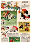 1965 Montgomery Ward Christmas Book, Page 191