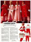 1965 Montgomery Ward Christmas Book, Page 155