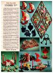 1966 Montgomery Ward Christmas Book, Page 455