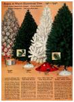 1965 Montgomery Ward Christmas Book, Page 367