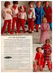 1970 Montgomery Ward Christmas Book, Page 127