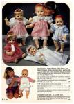 1984 Montgomery Ward Christmas Book, Page 88